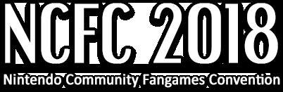NCFC Forums
